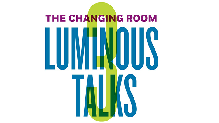 Luminous Talks 3
