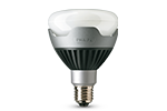 Philips GreenPower LED flowering lamp