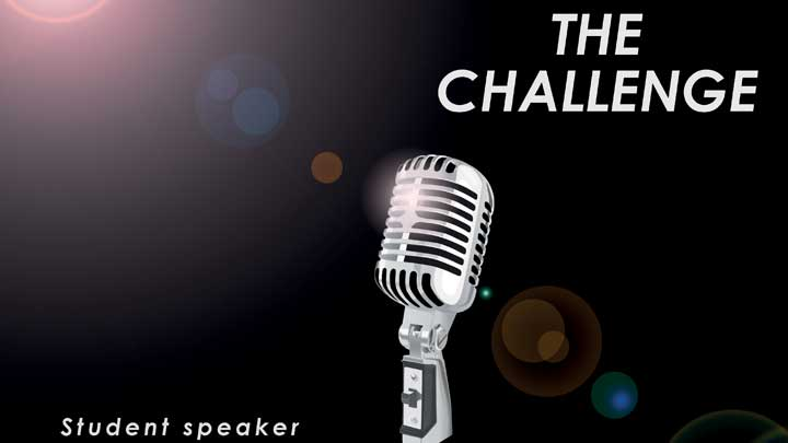 Interview with The Challenge finalists, PLDC 2015
