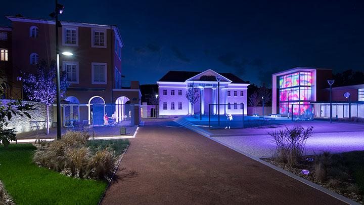 Awesome Philips Home Lighting Designer Contemporary - House Design ...