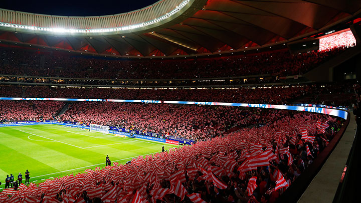 athletico-madrid_stadium_arena-lights
