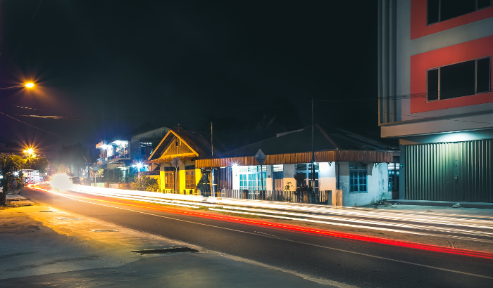 Semarang fulfils smart city goals