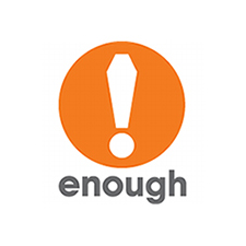 Enough - Supplier Sustainability