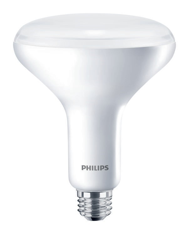 What is a Philips GreenPower LED flowering lamp?
