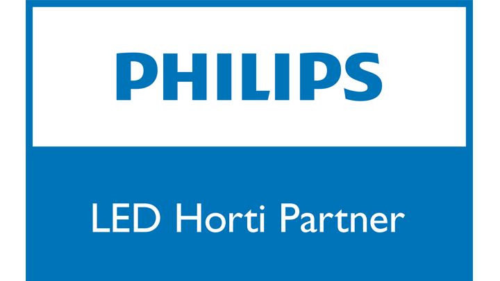 Philips-led-horti