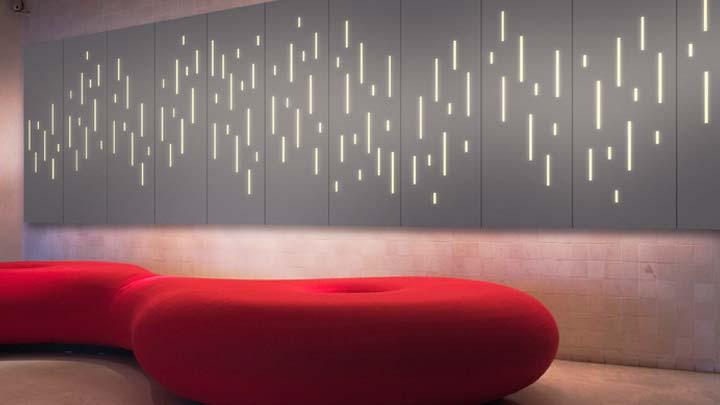 lighting pattern. luminouscarpetsluminouspatternfreedomdesign lighting pattern e