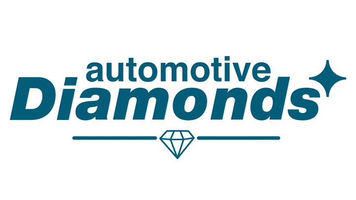 automotive_Diamonds_logo_2015_4C_720x405px