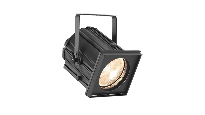 Arena HP Fresnel - Discontinued