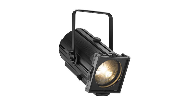 Philips Selecon Rama LED Fresnel MKII