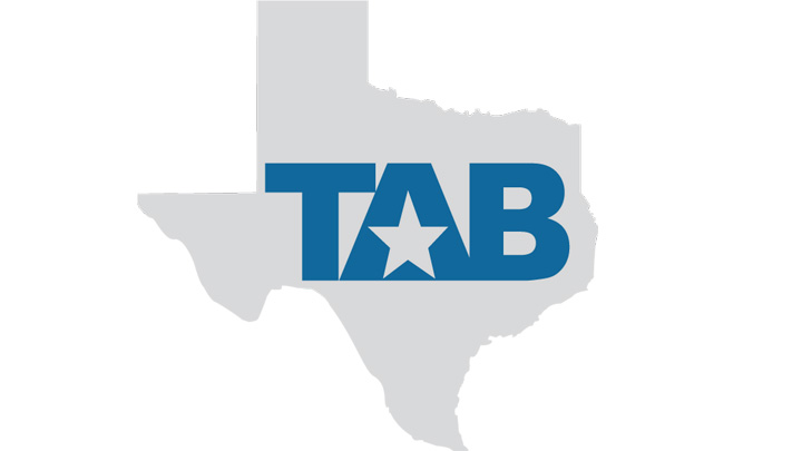 Texas Association of Broadcasters Trade Show