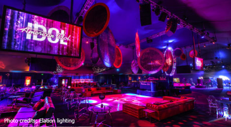 dj-club-lighting