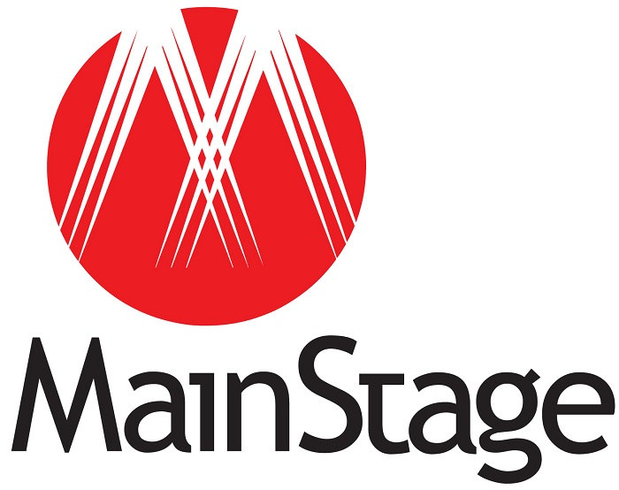 MainStage Theatrical Supply