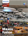 maxos fusion brochure for retail