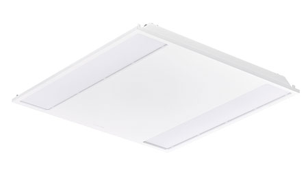 Ledinaire recessed RC060C