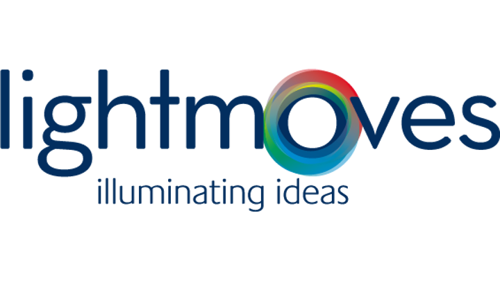 Lightmoves Pty Ltd