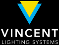 Vincent Lighting Systems