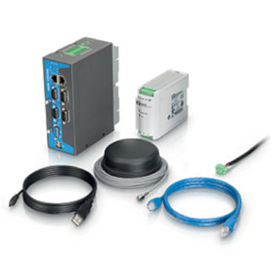 Lighting Controls And Control Systems, Outdoor Lighting Systems Home